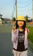 d0085448_200883.jpg