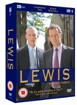 DVD 『Lewis』2006-2009年(UK)_c0117950_17354286.jpg