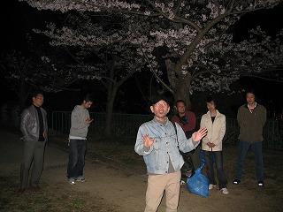 お花見_e0166762_11243058.jpg