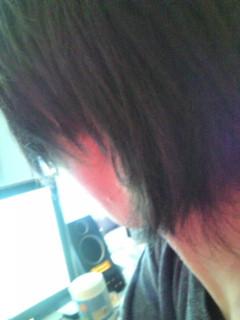 b0141167_20102788.jpg