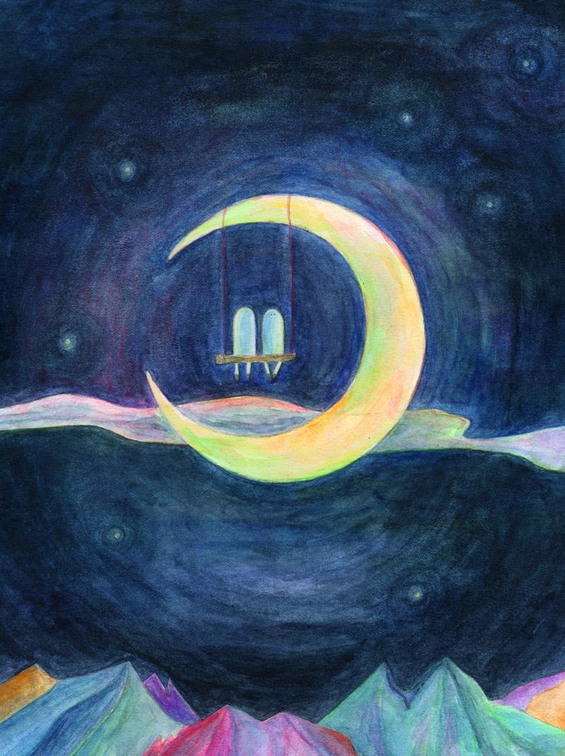 moon river_b0156872_13182653.jpg