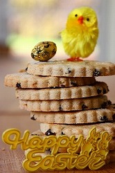 Easter Holiday_a0107981_23443870.jpg