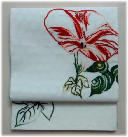 リボン刺繍_f0201286_145529100.jpg