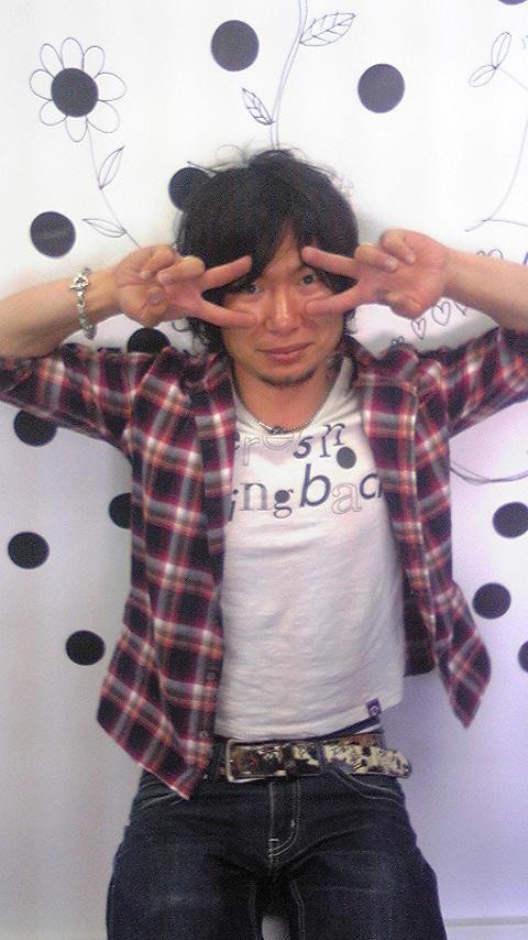 ナデシコさん♪_f0195703_13142157.jpg