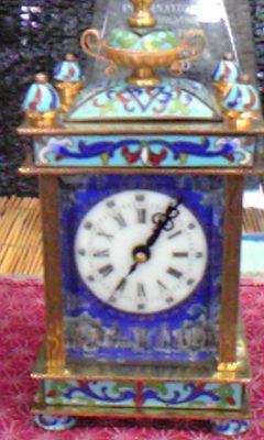 時計_f0170915_1565188.jpg