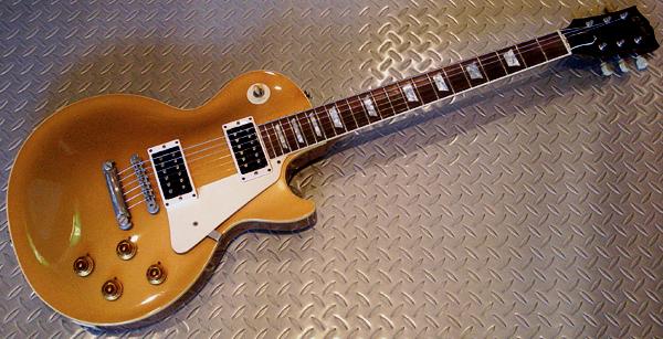本日は、お買得なUsed Guitarを2本御紹介しまっす!_e0053731_20104546.jpg