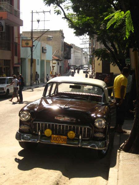 キューバのおやつ、グァバのようかん_a0103940_7164927.jpg