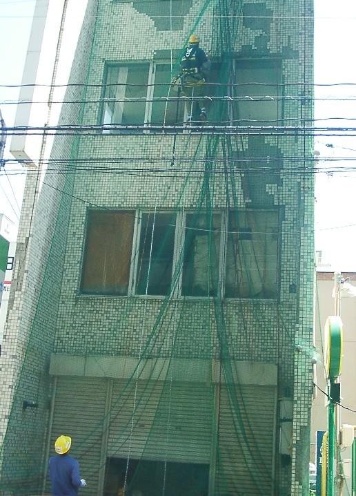 b0001143_20104434.jpg