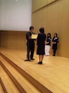 人間学研究会の面々で新潟へ〃_e0009056_8304374.jpg