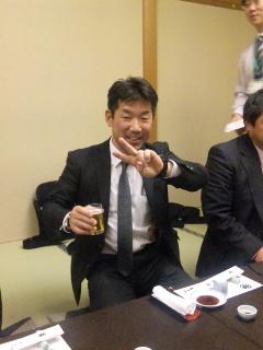 人間学研究会の面々で新潟へ〃_e0009056_8304479.jpg