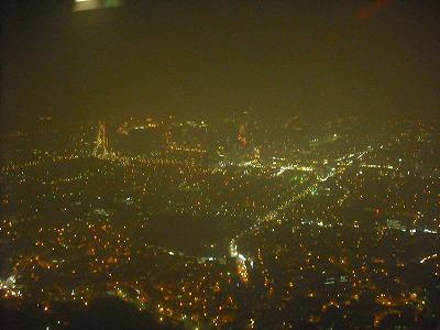 韓国旅行記 パート2_b0151362_17491775.jpg