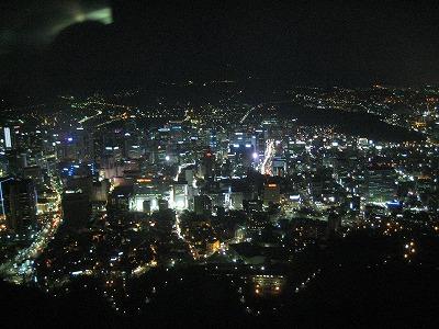韓国旅行記 パート2_b0151362_17503023.jpg