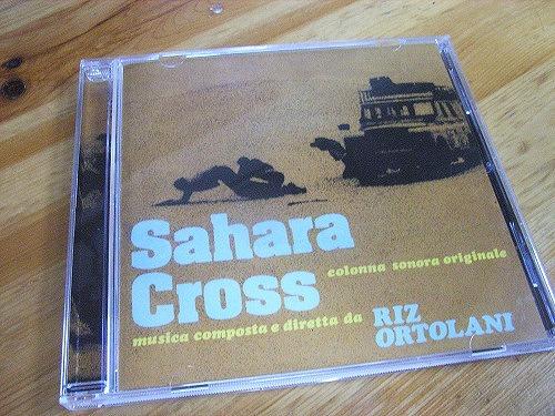 サウンドトラック~イタリア映画編_c0184265_16443526.jpg