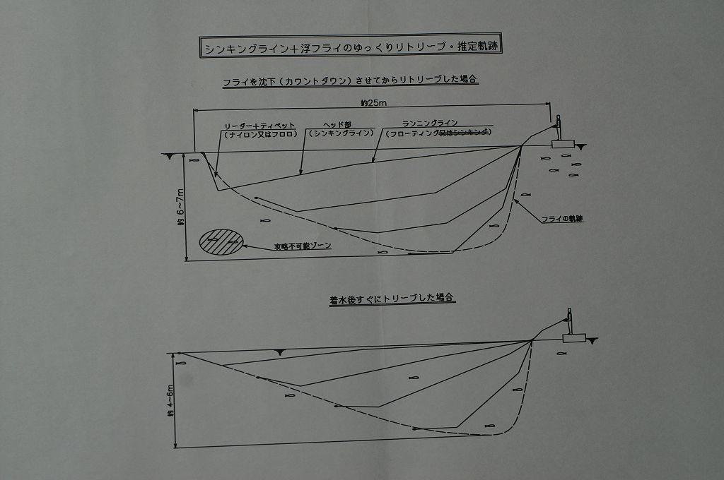 b0163792_253968.jpg