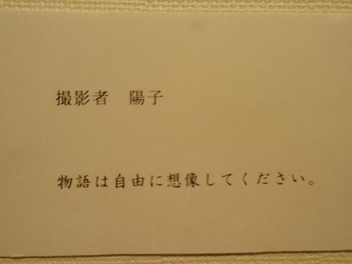 b0071407_19364957.jpg