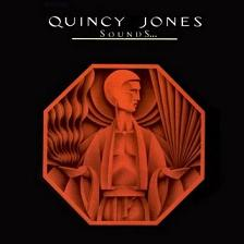 Quincy Jones 「Sounds...and Stuff Like That」(1978)_c0048418_21364723.jpg