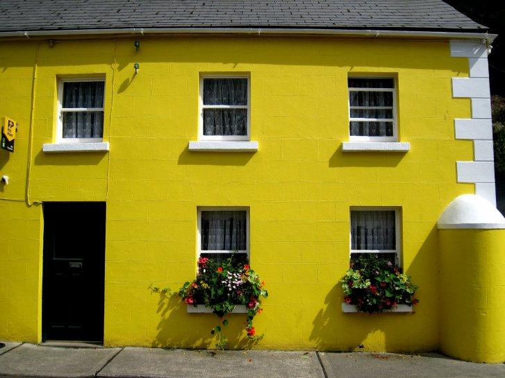 アイルランド編(25):Avoca(08.8)_c0051620_84123.jpg