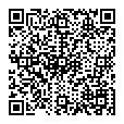 f0191924_17131032.jpg