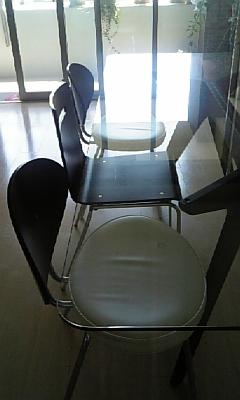 ダイニングテーブル_c0141025_11292013.jpg