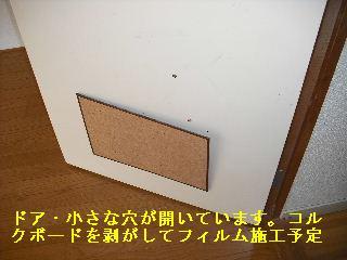 f0031037_212545.jpg