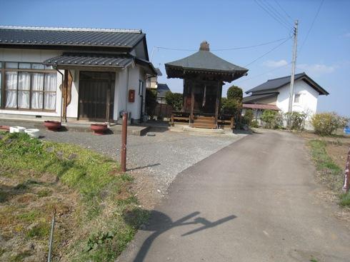名倉城④_a0087378_5141621.jpg