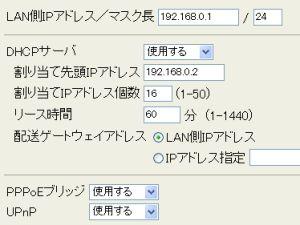 d0066792_11193.jpg