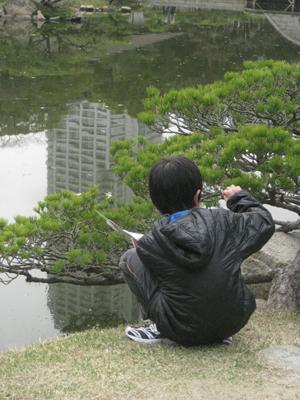 b0078597_20112291.jpg