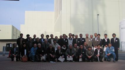 女川原子力発電所 見学会に参加する、2009.4.11_c0075701_037263.jpg