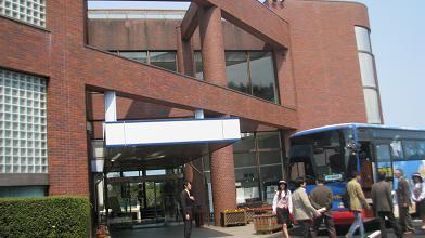 女川原子力発電所 見学会に参加する、2009.4.11_c0075701_039017.jpg