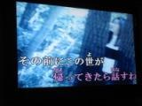 f0198010_6342687.jpg