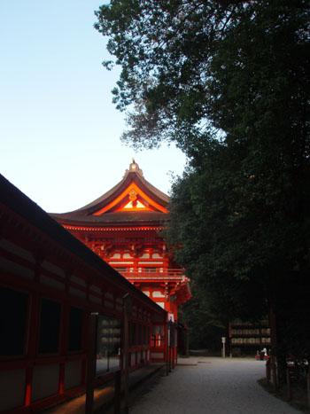 世界遺産 下鴨神社_e0048413_18581126.jpg