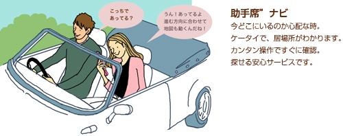 カップルとオープンカー_f0172313_19555477.jpg