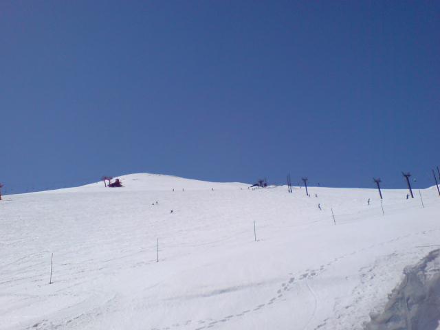 最後の雪山_a0071514_21452588.jpg