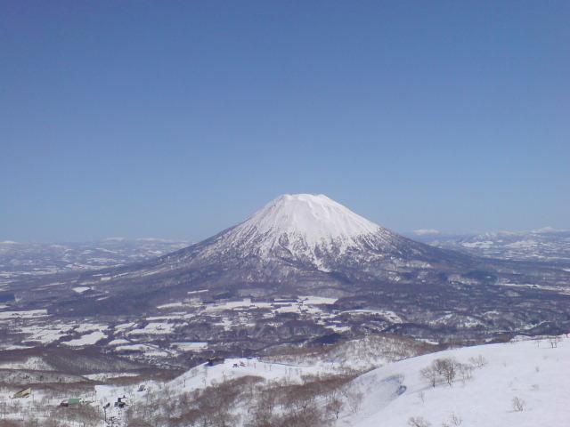 最後の雪山_a0071514_2145755.jpg