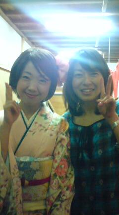 平塚・真土神社例大祭_f0165126_14746.jpg