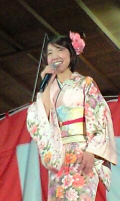 平塚・真土神社例大祭_f0165126_147463.jpg