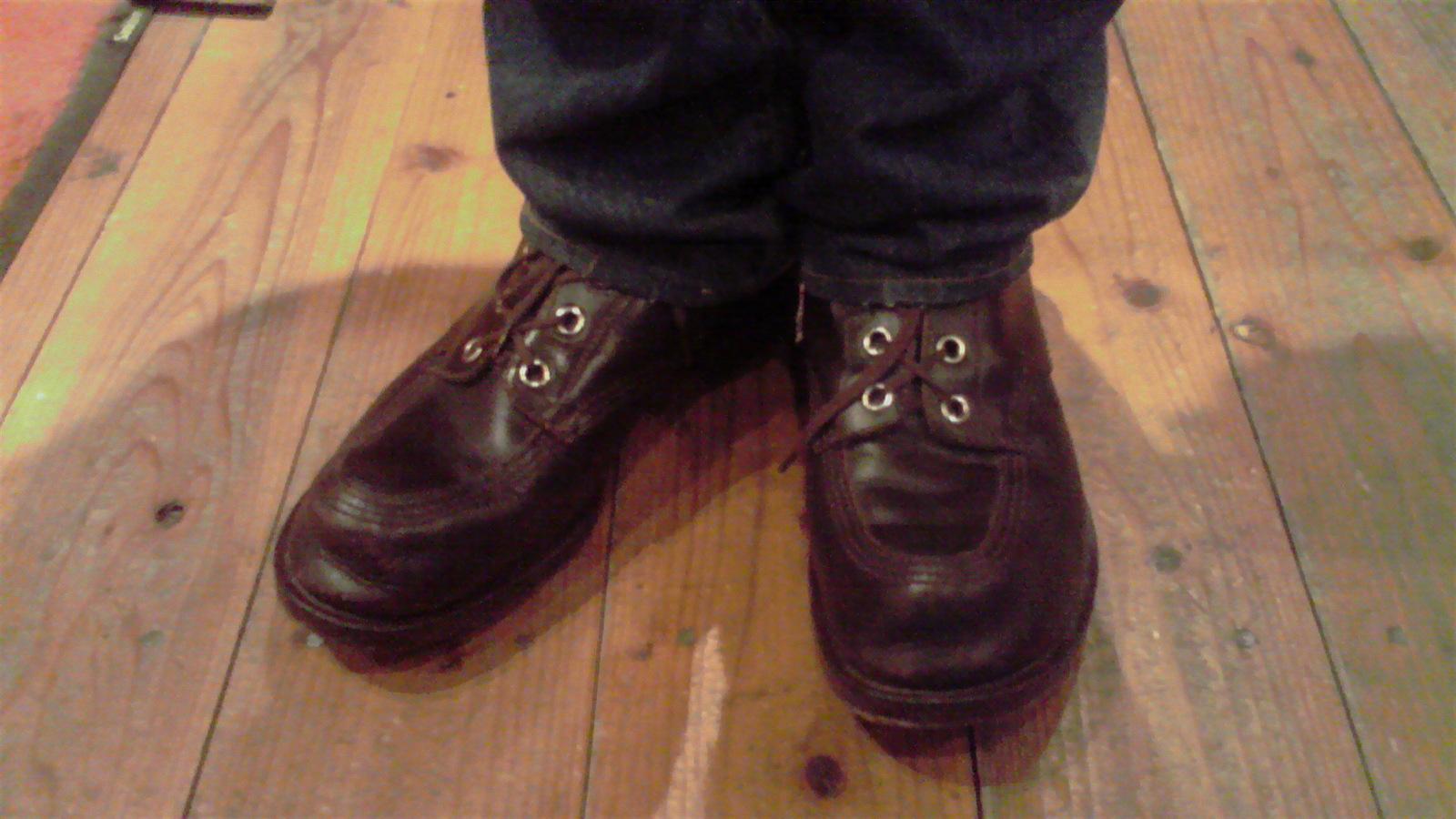 40S Boots_f0203050_1973279.jpg