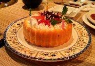 Happy Birthday!!!!!_e0034653_18275021.jpg