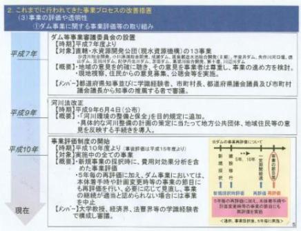 f0197754_1164426.jpg