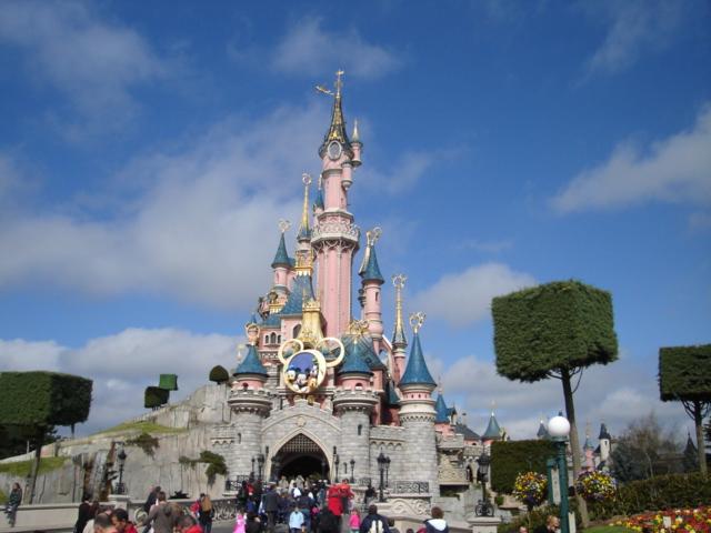 1週間ぶりの更新 フランスに行ってきたよ。_e0003660_1983068.jpg