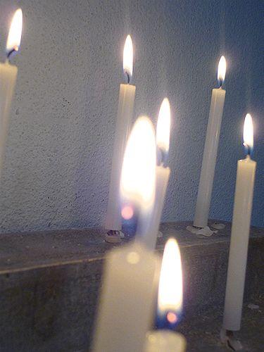 イースターサンデー2009   Very Happy Easter。。。 *。:☆.。†  _a0053662_19474286.jpg