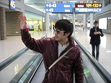 韓国旅行記 前回までのあらすじ_b0151362_17241961.jpg