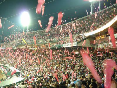 新球場!_a0117675_10113049.jpg
