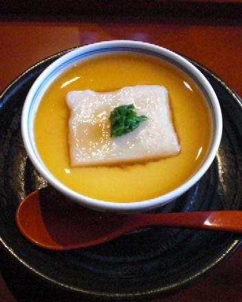 森喜酒造の酒を京加茂の料理と楽しむ 日本酒会_c0013687_2348543.jpg