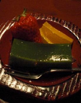 森喜酒造の酒を京加茂の料理と楽しむ 日本酒会_c0013687_23512299.jpg