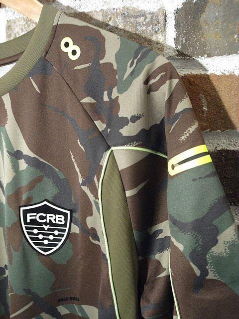 F.C.R.B そして明日は……。_c0079892_2128365.jpg