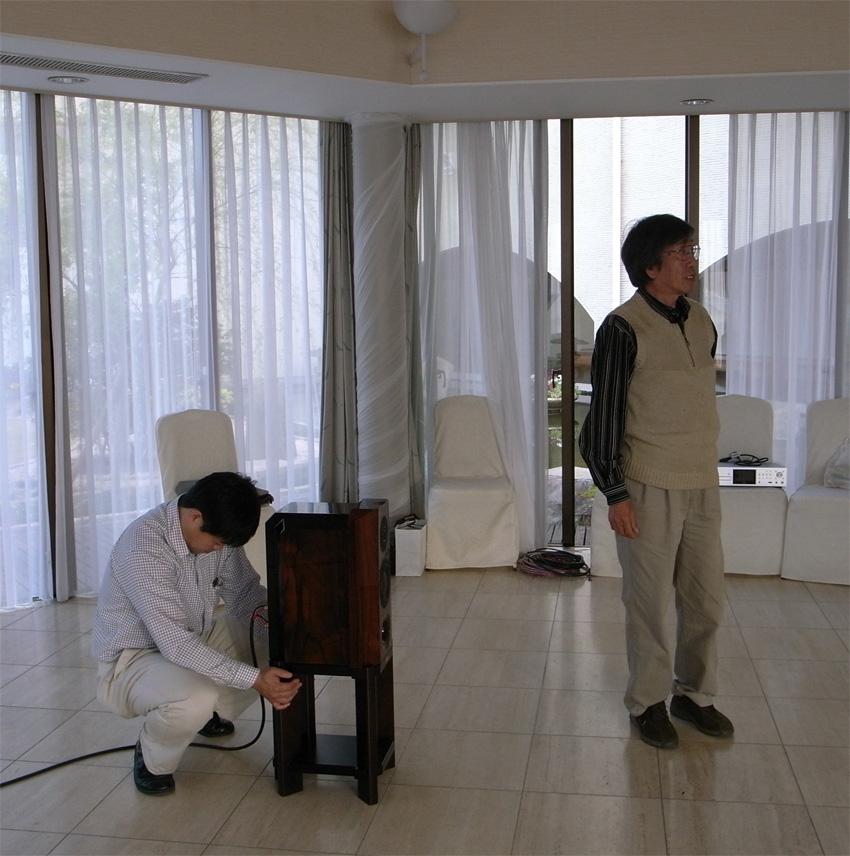 淡路島のファンクラブ例会_b0098901_021435.jpg