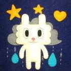 「Thunder Bunny\'s Rainbow Piano」_a0047004_111330.jpg