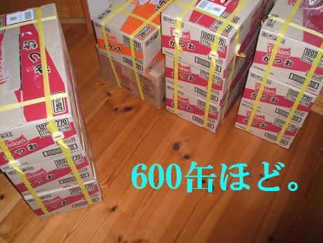 f0100012_2313990.jpg