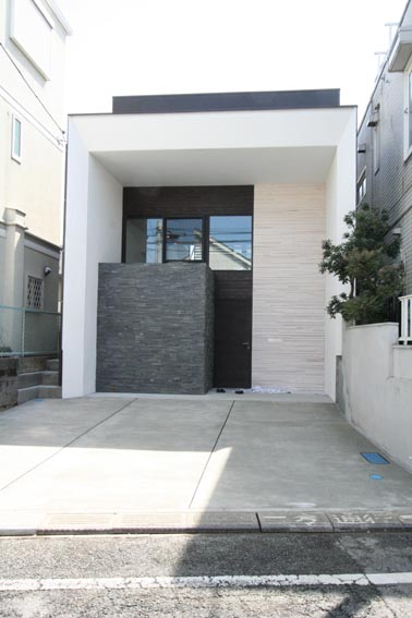 090329 西田司のオープン・ハウスに行く_f0202414_13192694.jpg